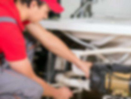 Basement Maintenance to Prevent Leaking